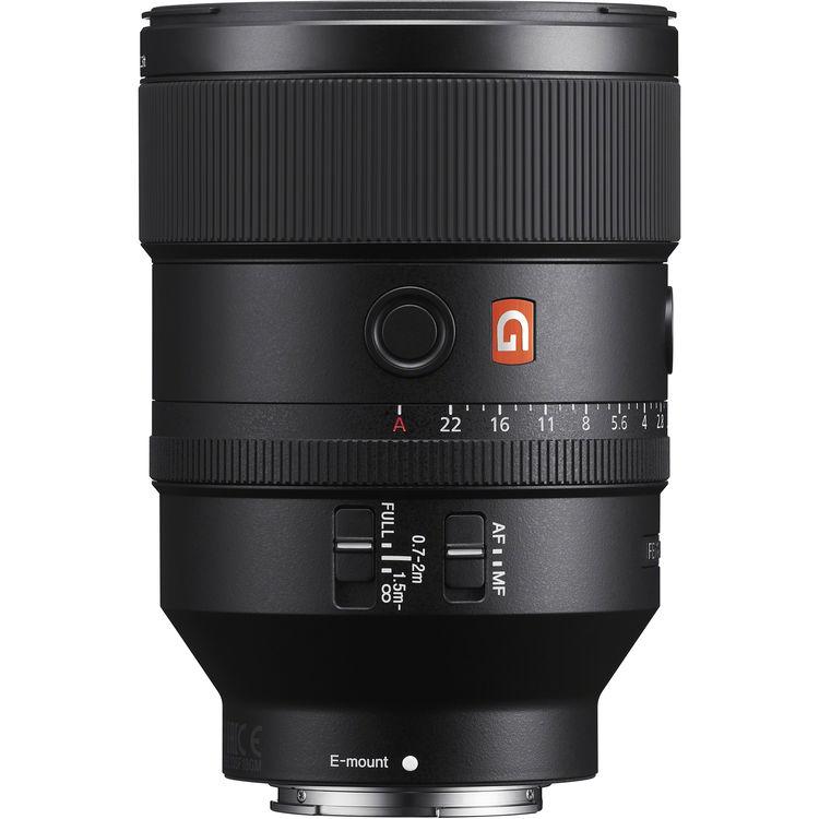 Sony SEL135F18GM_1.jpg