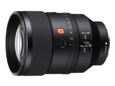 Sony SEL135F18GM_2.jpg