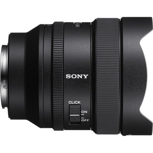 Sony SEL14F18GM_5.jpg