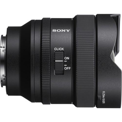 Sony SEL14F18GM_6.jpg