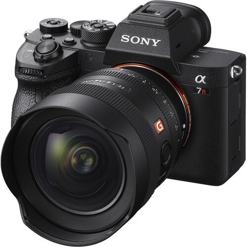 Sony SEL14F18GM_7.jpg