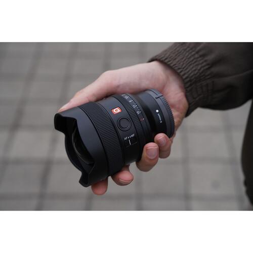 Sony SEL14F18GM_8.jpg