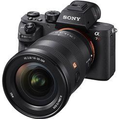 Sony SEL1635GM_2.jpg