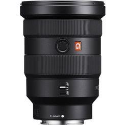 Sony SEL1635GM_3.jpg