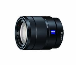 Sony/SEL1670Z.jpg