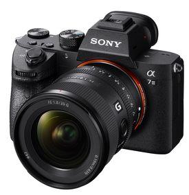 Sony SEL20F18G_3.jpg