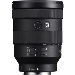 Sony SEL24105G_1.jpg