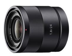 Sony/SEL24F18Z.jpg