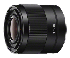 Sony/SEL28F20.png