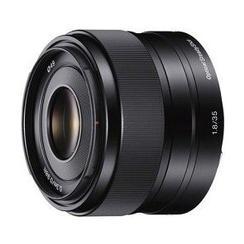 Sony/SEL35F18.jpg