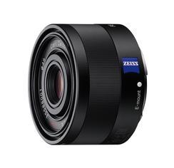 Sony/SEL35F28Z.jpg
