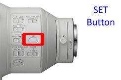 Sony SEL400F28GM_5.jpg