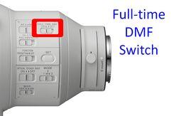 Sony SEL400F28GM_6.jpg