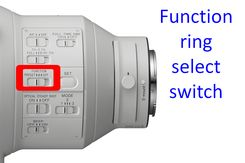 Sony SEL400F28GM_7.jpg