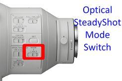 Sony SEL400F28GM_8.jpg