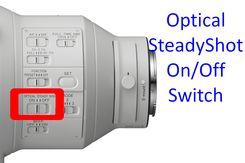 Sony SEL400F28GM_9.jpg