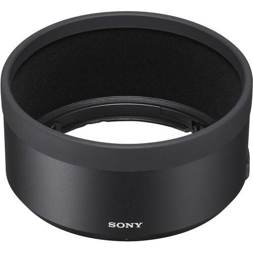 Sony SEL50F12GM_2.jpg