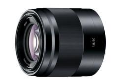 Sony/SEL50F18B.jpg