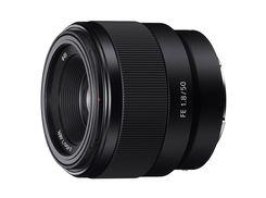 Sony/SEL50F18F.jpg