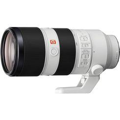Sony/SEL70200GM.jpg