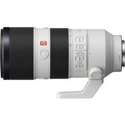 Sony SEL70200GM_1.jpg