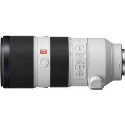 Sony SEL70200GM_2.jpg