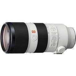 Sony SEL70200GM_3.jpg