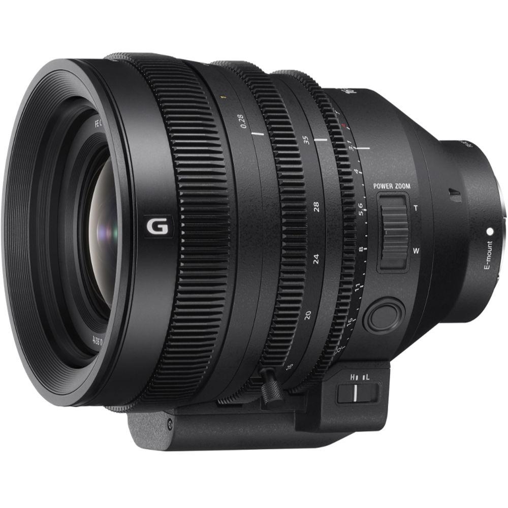 Sony/SELC1635G.jpg