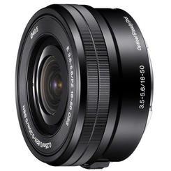 Sony/SELP1650.jpg