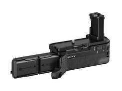Sony/VGC2EM.jpg