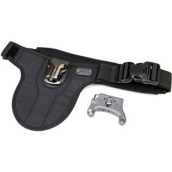 Spider Holster/SP200.jpg