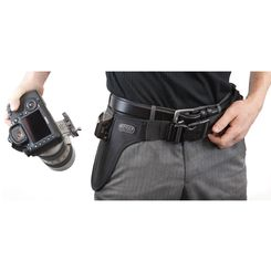 Spider Holster SP200_1.jpg