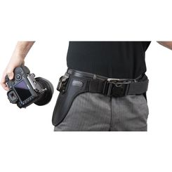 Spider Holster SP200_2.jpg