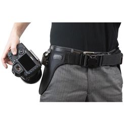 Spider Holster SP200_3.jpg