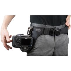 Spider Holster SP200_4.jpg