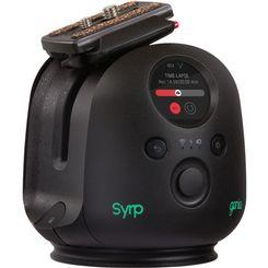 Syrp/KIT0002.jpg