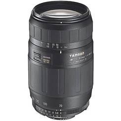 Tamron/AF017C700.jpg