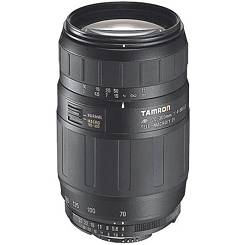 Tamron/AF017M700.jpg