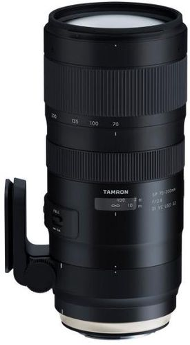 Tamron/AFA025C700R.jpg
