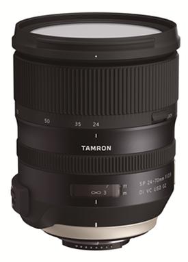 Tamron/AFA032N700.png