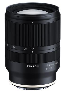Tamron/AFA046S700.jpg