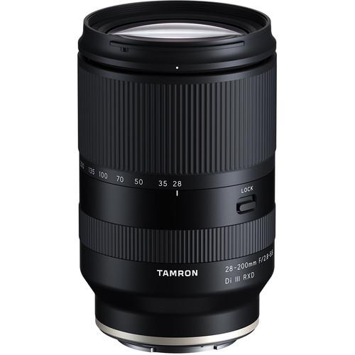 Tamron/AFA071S700.jpg