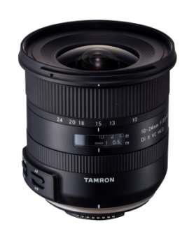 Tamron/AFB023N700.jpg