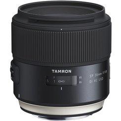 Tamron/AFF012C700.jpg