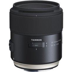Tamron/AFF013C700.jpg
