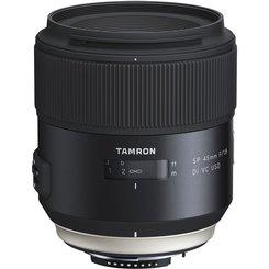 Tamron/AFF013N700.jpg