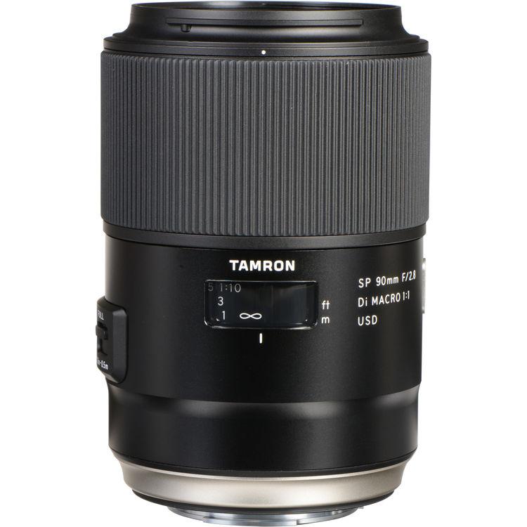 Tamron/AFF017S700.jpg