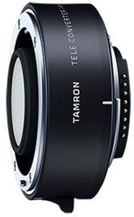 Tamron/TCX14N700.jpg
