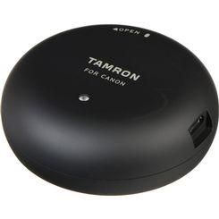 Tamron/TICCAN.jpg
