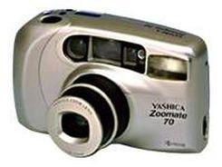 Yashica/4960664157679.jpg